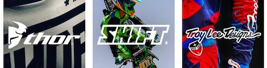 Motosport Brands