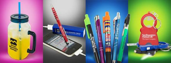 National Pen Stationery and More