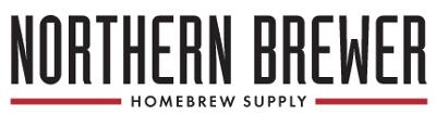 Northern Brewer Logo