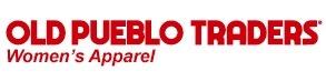 Old Pueblo Traders Logo