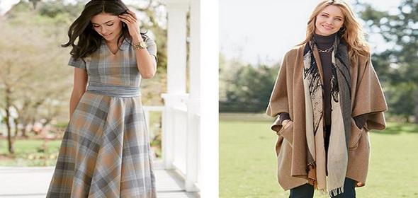Pendleton Winter Wear