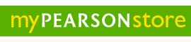 Pearson Education Logo