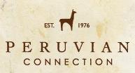 Peruvian Collection Logo