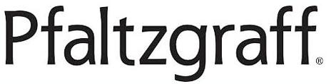 Pfaltzgraff Logo