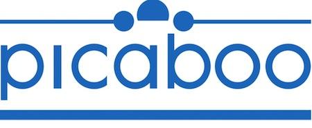 Picaboo Logo