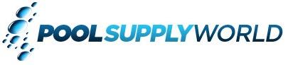 Pool Supply World Logo