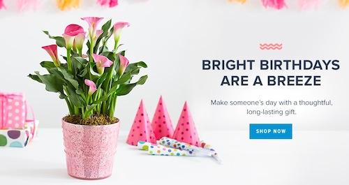 ProPlants Flowers