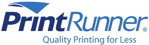 100 Off Printrunner Coupon