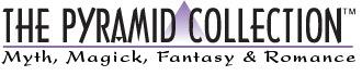 Pyramid Collection Logo