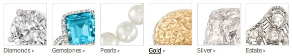 Ross Simons Jewelry