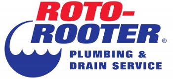 Roto Rooter Logo