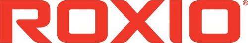 Roxio Logo