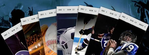 Score Big Sports