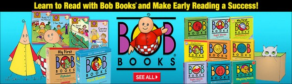 Scholastic Early Learning