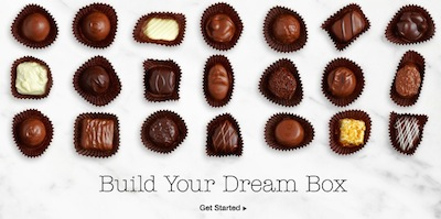 See's Candies Chocolates