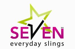Seven Slings Logo