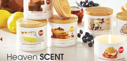 Seventh Avenue Products