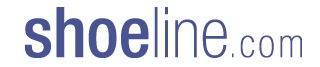 Shoeline Logo