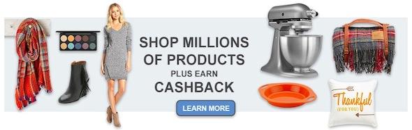 Shop.com Merchandise
