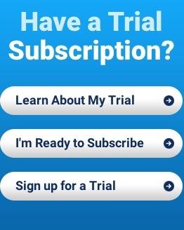 Sirius Trial