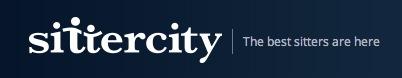 Sittercity Logo