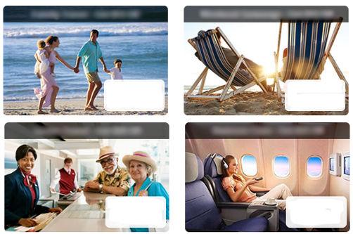 SmartFares Vacations
