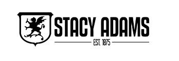 Stacy Adams Logo