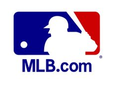 MLB Shop logo
