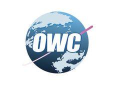 Other World Computing logo