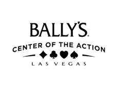 Bally's Las Vegas logo