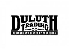 Duluth Trading logo