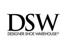DSW logo