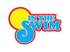 In the Swim logo