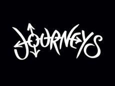 Journeys logo
