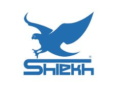 Shiekh Shoes logo