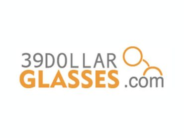 39DollarGlasses Coupon