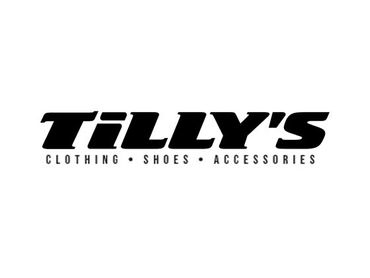 Tilly's Coupon