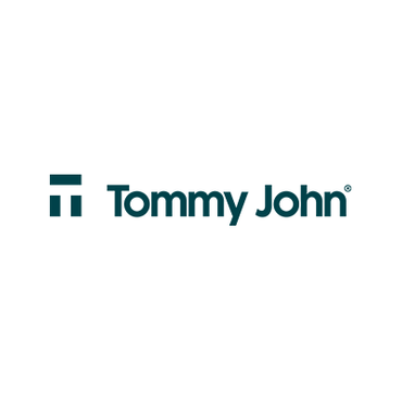 Tommy John Coupon