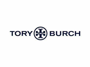 Tory Burch Coupon