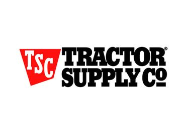 Tractor Supply Coupon
