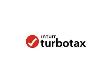 TurboTax Coupon