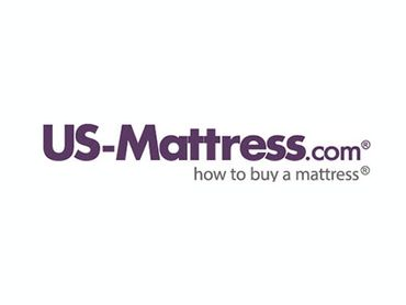 US-MOTTRESS优惠券