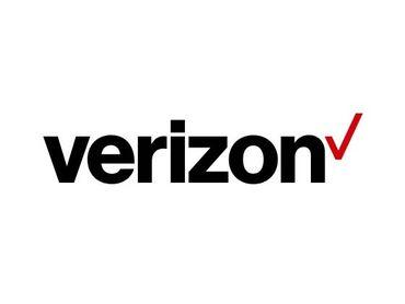 Verizon Coupon