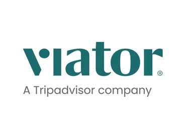 Viator, a Tripadvisor Company Coupon