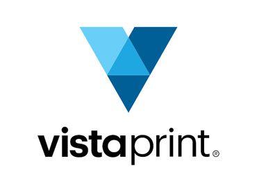 Vistaprint Coupon