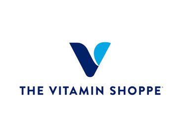 Vitamin Shoppe Coupon