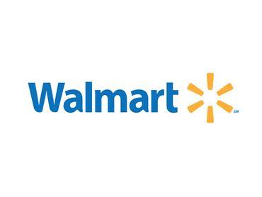 Walmart Coupon
