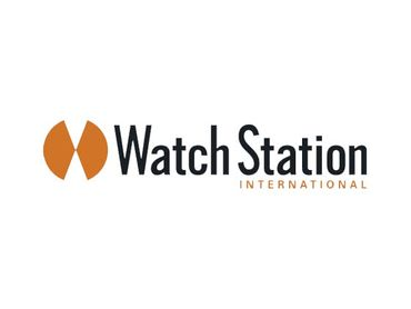 Watch Station Coupon