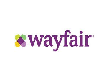Wayfair Coupon