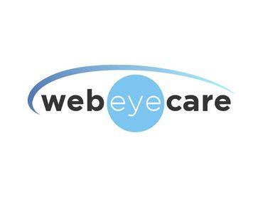 WebEyeCare Coupon